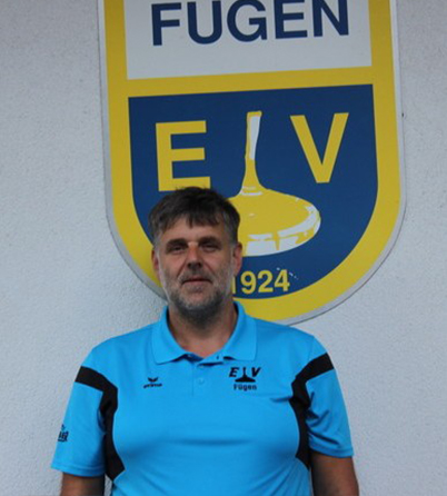 Hirschhuber Thomas Sportwartstv.
